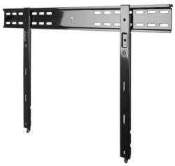 Goobay TVS-LCD-3070/01