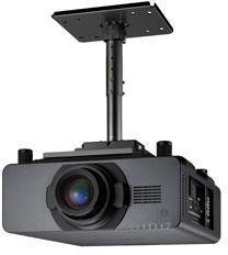 Panasonic ET-PKD510H