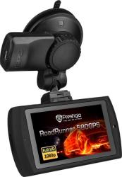 Prestigio Roadrunner 580 GPS