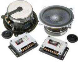 DB Audio T-Rex 5.2C