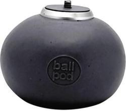 BallPod 537000