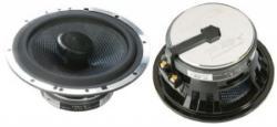 DB Audio T-Rex 6.1