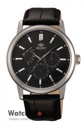 Orient A004B
