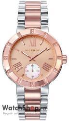 Viceroy 471014