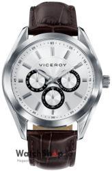Viceroy 40479