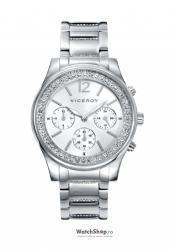 Viceroy 40848