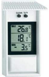 TFA 30.1053 digitális kültéri hőmérő