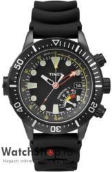 Timex T2P529