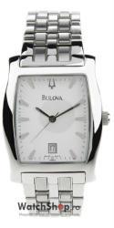 Bulova 63B64