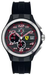 Ferrari 0830015