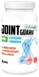 BioHealth Joint Guard (60db)
