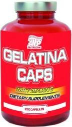 ATP Nutrition Gelatina (250db)