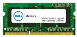 Dell 4GB DDR3 1600MHz A6951103