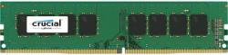 Crucial 16GB DDR4 2400MHz CT16G4DFD824A