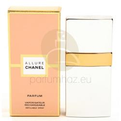 CHANEL Allure (Refillable) EDP 7.5ml