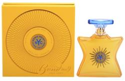 Bond No.9 New York Beaches Fire Island EDP 100ml