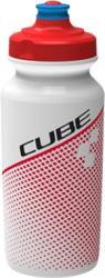 CUBE Teamline 0.5L