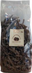 Healthy Gourmet Paleolit napraforgólisztes szélesmetélt tészta 250g