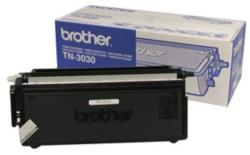 Brother TN-3030 Black