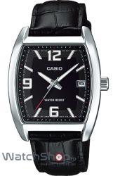 Casio MTP-E107L
