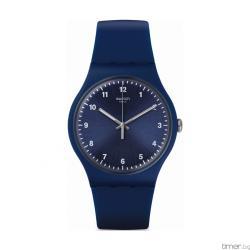 Swatch SUON116