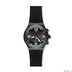 Swatch YVB403