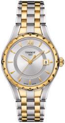 Tissot T072.210. 22