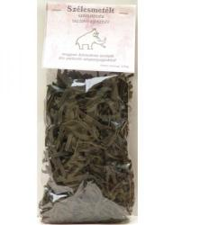 Mamut paleolit tökmaglisztes szélesmetélt tészta 250g