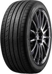 Toyo Proxes CF2 XL 215/60 R16 99H