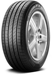 Pirelli Cinturato P7 245/50 R18 100Y