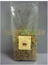 Paleolit Zöldbanánlisztes Spagetti tészta 250g