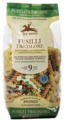 Alce Nero Bio 3 színű Fusilli tészta 500g