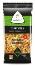 MentalFitol Szarvacska tészta 250g