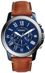 Fossil FS5151