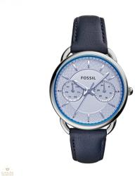 Fossil Tailor ES3966