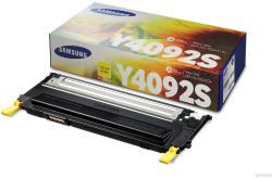 Samsung CLT-Y4092S Yellow