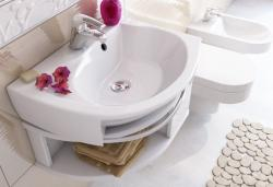 RAVAK Rosa Comfort Plus