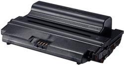 Samsung ML-D3050B
