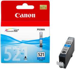Canon CLI-521C Cyan 2934B001