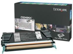 Lexmark C5240KH