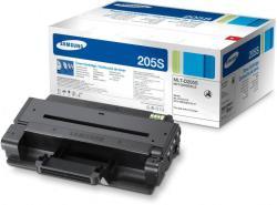 Samsung ML-D3470A