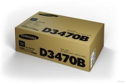 Samsung ML-D3470B Black