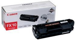 Canon FX-10 Black (CH0263B002AA)