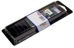 Kingston ValueRAM 1GB DDR3 1066MHz KVR1066D3S7/1G