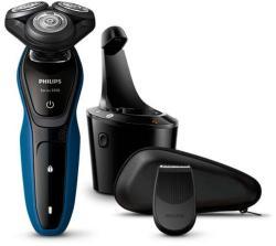 Philips S5150