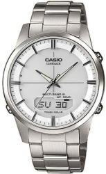 Casio LCW-M170TD