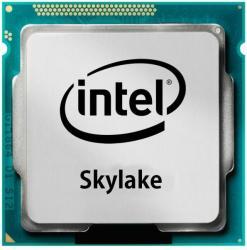 Intel Celeron Dual-Core G3900 2.8GHz LGA1151