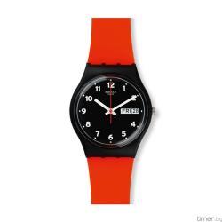 Swatch GB754