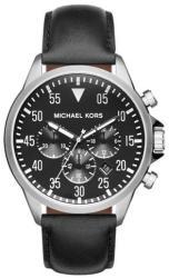 Michael Kors MK8442