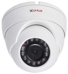 CP PLUS CP-UNC-DA10L3S